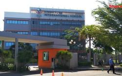 """Vụ tố """"lạm thu"""" tại trường Quốc tế Singapore Đà Nẵng: Phụ huynh tiếp tục tố hành vi trốn thuế"""