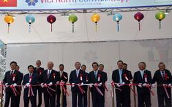 Khai mạc Lễ hội Việt Nam tại Sapporo năm 2019 lần thứ nhất