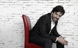 """Nhạc trưởng Olivier Ochanine: """"Đây là dấu mốc quan trọng xác nhận SSO trên bản đồ âm nhạc quốc tế"""""""