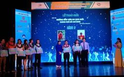 Phát động cuộc thi Hướng dẫn viên du lịch giỏi TP Hồ Chí Minh mở rộng năm 2019