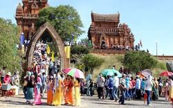 Tổ chức Lễ hội Katê xứng tầm di sản văn hóa phi vật thể quốc gia và lễ hội tầm cấp tỉnh
