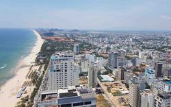 Hơn 20 người Trung Quốc sở hữu đất khu vực ven biển Đà Nẵng