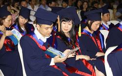 Tuyển sinh cán bộ đi đào tạo Thạc sỹ tại Nhật Bản năm 2020