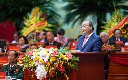 Thủ tướng mong muốn Mặt trận 'phản biện sắc sảo, chân tình'
