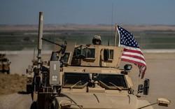 Quân đội Nga lên tiếng về hồi kết Syria và yếu tố Mỹ