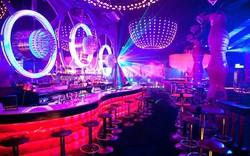 Nghệ An: Sẽ thanh tra đột xuất hoạt động kinh doanh dịch vụ karaoke, vũ trường
