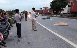 Chưa hết nghỉ lễ, toàn quốc đã có 41 người tử vong vì tai nạn giao thông