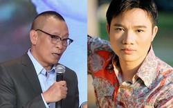 MC Lại Văn Sâm từng từ chối Quang Linh hát trong chương trình vì lùn, xấu