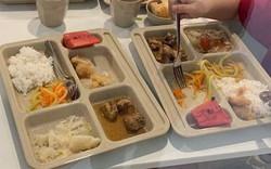 Người đứng đầu phải chịu trách nhiệm nếu để xảy ra ngộ độc thực phẩm trong trường