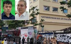 Tin tức kinh tế nổi bật trong tuần: CEO Alibaba Nguyễn Thái Luyện và em trai bị bắt