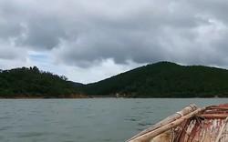 Nghệ An: Nam sinh đuối nước khi đi câu cá cùng bạn