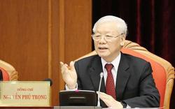 Bộ Chính trị ban hành Quy định về kiểm soát quyền lực và chống chạy chức, chạy quyền
