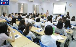 300 thí sinh đứng trước cơ hội thực tập ngắn hạn tại Nhật Bản