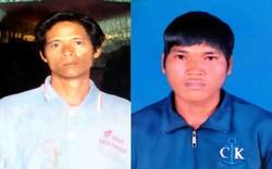 Gia Lai: Cảnh báo về việc lừa đảo người lao động nghèo tại TP.HCM