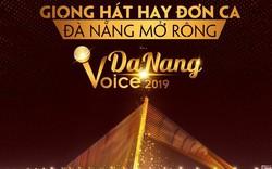 """Sắp diễn ra Cuộc thi """"Giọng hát hay Đà Nẵng mở rộng - 2019"""""""