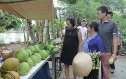 Phát triển du lịch cộng đồng ở Cần Thơ: Câu chuyện nhìn từ Cồn Sơn
