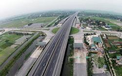Huỷ bỏ kết quả sơ tuyển theo hình thức đấu thầu quốc tế tại Dự án đường bộ cao tốc Bắc - Nam phía Đông