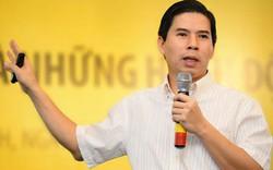 Đại gia Nguyễn Đức Tài có thêm gần 2.600 tỷ đồng
