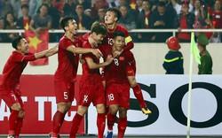 HLV Park Hang-seo nhận định các bảng đấu VCK U23 châu Á 2020: