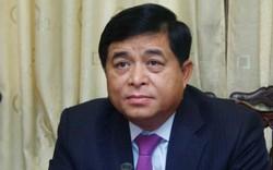 Bộ Kế hoạch và Đầu tư thông tin về vụ việc 9 người tham gia đoàn công tác tại Hàn Quốc không trở về Việt Nam
