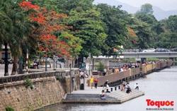 Thừa Thiên Huế sẽ trở thành thành phố trực thuộc Trung ương vào năm 2025
