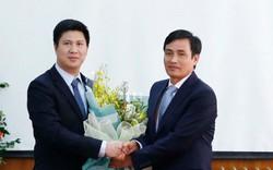 Nhân sự vừa được bổ nhiệm ở Bộ Tài nguyên và Môi trường, Viện Kiểm sát Nhân dân tối cao