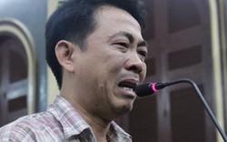 Vụ VN Pharma: Đề nghị mức án 20 năm tù đối với bị cáo Nguyễn Minh Hùng