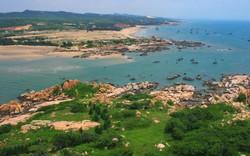 Bình Thuận đồng hành cùng du khách bị ảnh hưởng bởi sự phá sản của Tập đoàn Lữ hành Thomas Cook (Anh)