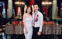 """MC Thành Trung: """"Với hôn nhân, tôi đã hết quyền thay người"""""""