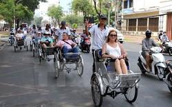 Thành phố Hồ Chí Minh xử phạt vi phạm hành chính trong kinh doanh du lịch