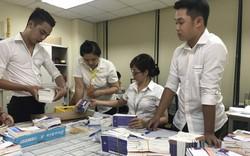 VFF lên tiếng xung quanh việc phân phối vé trận đấu giữa ĐT Việt Nam- ĐT Malaysia