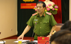 Phá đường dây sản xuất ma túy đá ở Kon Tum (Bài 1): Các đối tượng người Trung Quốc dùng mánh khóe nào để có thể nhập cảnh, thuê xưởng sản xuất ma túy tại Việt Nam?