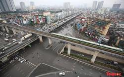 Bộ Giao thông lại yêu cầu Tổng thầu Trung Quốc xác định thời gian hoàn thành sớm nhất dự án đường sắt Cát Linh – Hà Đông