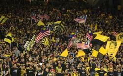 VFF khuyến cáo CĐV Malaysia trước trận Việt Nam gặp Malaysia