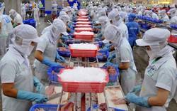 Tổng kim ngạch xuất nhập khẩu hàng hóa 9 tháng ước đạt 53,2 tỷ USD