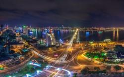 Du lịch Đà Nẵng và cú hích từ những sản phẩm chủ lực của Tập đoàn Sun Group