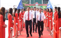 Hà Tĩnh huy động được gần 70.000 tỷ đồng trong xây dựng nông thôn mới