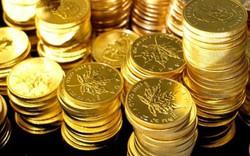 Giá vàng ngày 3/9: Hậu nghỉ lễ, giá vàng trong nước cao hơn thế giới