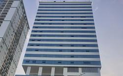 Sở Xây dựng Quảng Ninh nhận thiếu kiên quyết khi để khách sạn xây vượt phép 5 tầng