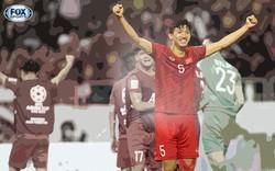 Đoàn Văn Hậu ra đi: Giá trị gì cho bóng đá Việt?