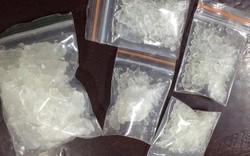 Ca bệnh đầu tiên ở Việt Nam: Nam thanh niên 27 tuổi xuất huyết não sau khi dùng ma túy đá