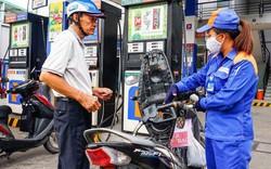 Dự kiến giá xăng E5 và xăng RON 95 tăng mạnh trong kỳ điều hành ngày 1/10