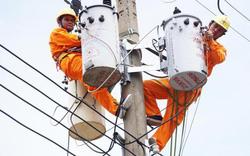 Bắt đầu tiến hành kiểm tra giá thành sản xuất kinh doanh điện của EVN