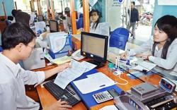 Tổng số tiền thuế kiến nghị xử lý qua thanh tra, kiểm tra hơn 32.700 tỷ đồng