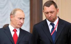 Hậu đòn giáng mạnh, tỷ phú Nga phản ứng trực diện với Mỹ