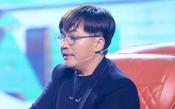 """MC Đại Nghĩa gay gắt lên án hành vi """"mê tín dị đoan"""" xin số lô, số đề và nuôi Kuman Thong"""