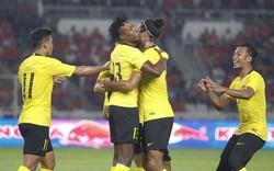 Đánh bại ĐT Indonesia, ĐT Malaysia gửi lời thách thức đến ĐT Việt Nam trận tái đấu chung kết AFF Cup