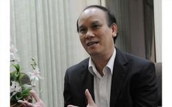5 khẩu súng, 18 viên đạn thu giữ được tại nhà cựu Chủ tịch Đà Nẵng không phải là vũ khí quân dụng