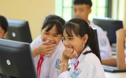 Cập nhật: Các tỉnh, thành cho học sinh nghỉ học đến ngày 03/5