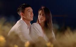 Hậu duệ mặt trời Việt Nam chiếu trên Netflix- dịch vụ phát hành phim trực tuyến hàng đầu thế giới
